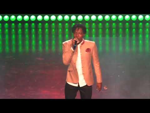 Fancy Gadam performance at VGMAs 2018 thumbnail