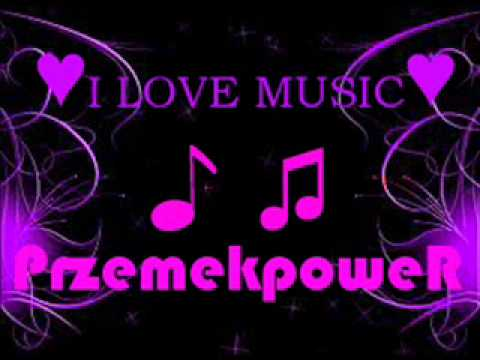 Andrew Spencer & Stonecold - Rhythm In My Heart (Gordon & Doyle Remix) ♥ I LOVE MUSIC ♥
