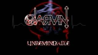 Darvin - Unremindable