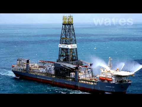 Harvey Bisso completes its first subsea project