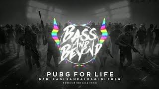 Download lagu PUBG FOR LIFE REMIX [DARI PAGI SAMPAI PAGI DI PUBG] AXA 1990