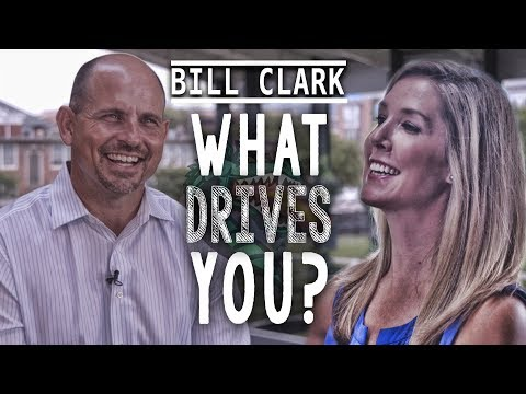 UAB Football Coach Bill Clark On The Rise Of UAB Football
