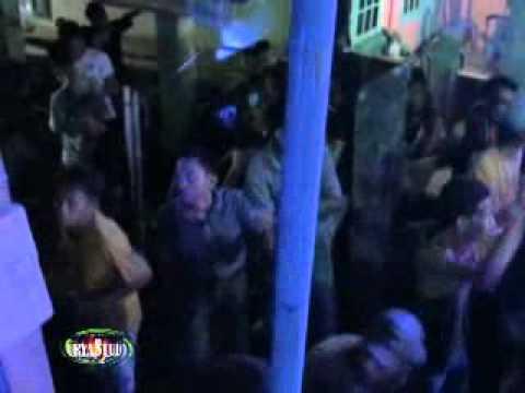 Remix Shangrila Talang Dukun   11   4   15