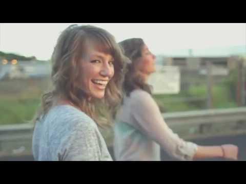 Broiler - Wild Eyes (remix)