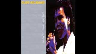 "Cliff Richard -  I Just Don't Have The Heart  (P. W. L.  UK 12""  vinyl single) / 1989"