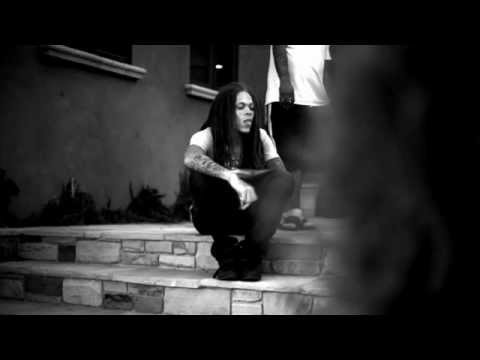 KayO Redd - Californication (Prod. By Southside) Official Video