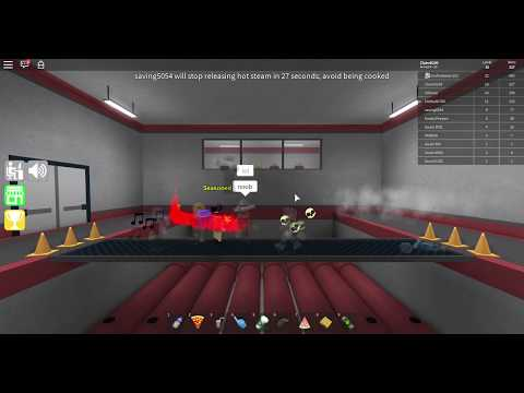 ROBLOX  Epic Minigames [High Pressure, Hedge way Out, Castle Clash]