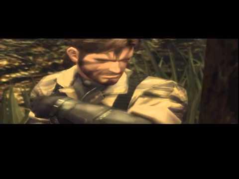 Metal Gear Solid 3 (ITA) Parte 1 HD -...
