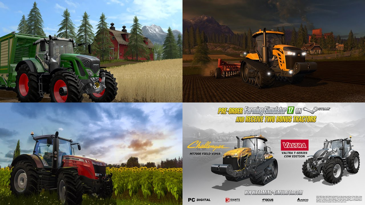 fs 15 Archives - The UK News Latest