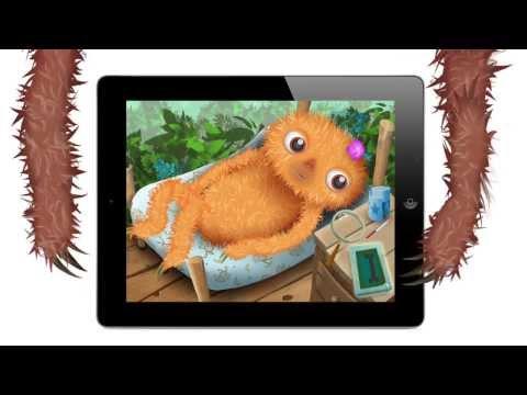 Adopt a sloth app