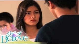 GOT TO BELIEVE February 12, 2014 Teaser
