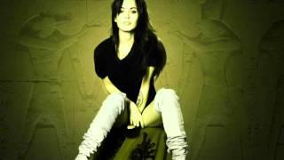Download dj slon and katya - ya ne dam Mp3 and Videos