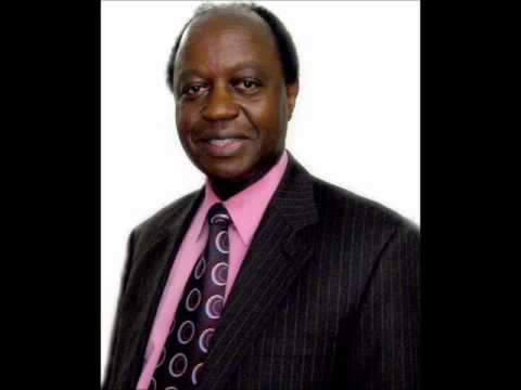 Dr Kiyingi's Radio show on Voice of Uganda Radio, USA