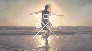Sylvan Esso - Hey Mami (Big Wild Remix)