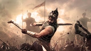 bahubali the conclusion tribute music rise of mahendra bahubali