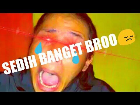 Video nyanyi lagu sedih bro, jgn nonton klo gk tahan😥 Aaaaaaaaaaaaa