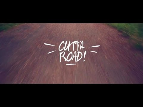 Naâman - Outta Road (Clip Officiel)