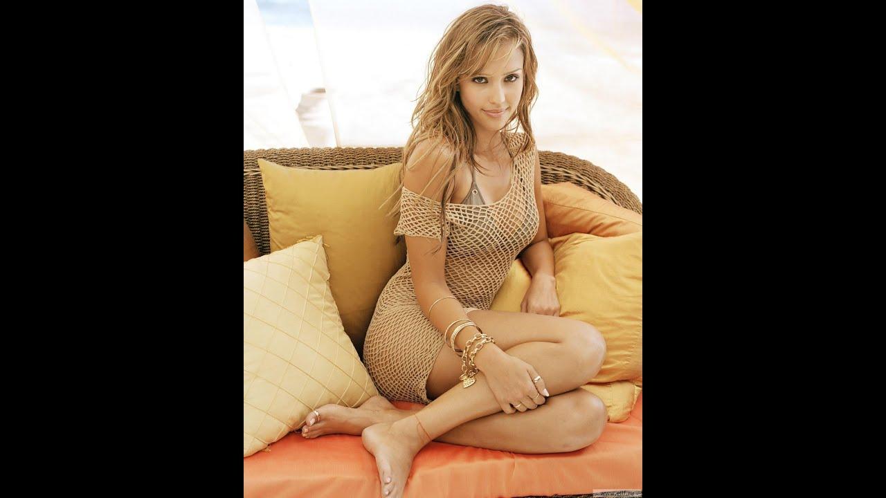 Natalie portman star wars padme amidala porn