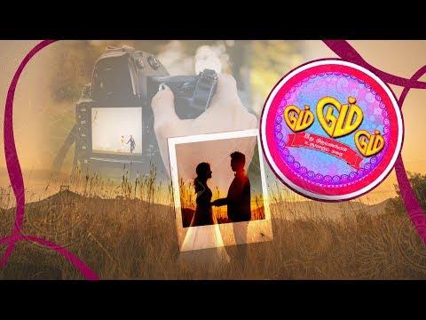 Trending Wedding Photoshoot & Song Shoot | Studio Vaibhava | Wedding Photography