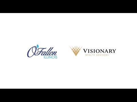 Visionary Wealth Advisors in O'Fallon, Illinois