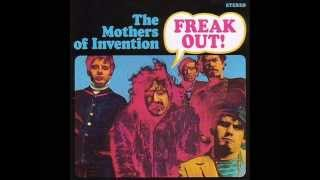 Song: Who Are The Brain Police? (3/15) Album:Freak Out! (1966) Arti...