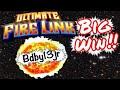 $1000 Play + SLOTS of Fun! 🎰 Brian Christopher Slots at ...