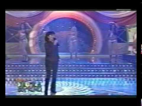 Rossy War ft Ernesto Pimentel - Perdona mi error