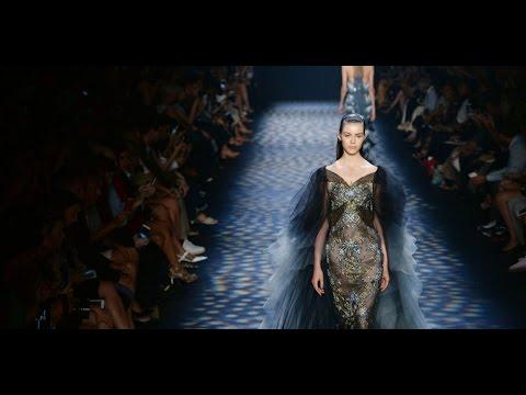 Marchesa   Spring Summer 2017 Fashion Show