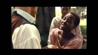 """""""Doze anos de escravidão"""" é considerado o melhor filme no Prêmio Bafta"""