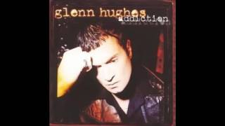 Glenn Hughes Addiction 1996 Full Album