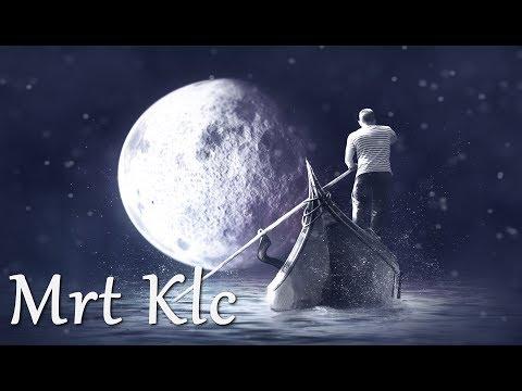 Stive Morgan - Dream Catcher :: Chillout \u0026 Ambient Mix▸ by Mrt Klc