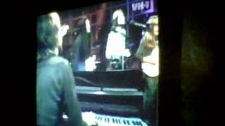 part3 Humble pie Honkytonk Women http://www.youtube.com/watch?v=tEc...