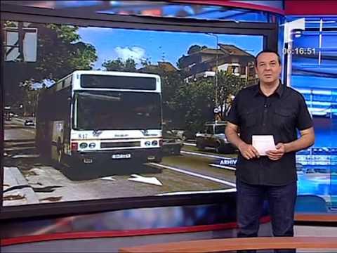 RATB renunta la liniile preorasenesti 14 IUNIE 2010
