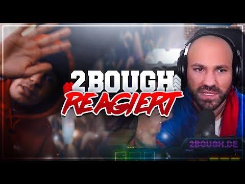 2Bough REAGIERT: CAPITAL BRA, KC REBELL & SUMMER CEM - ROLEX (prod. by Beatzarre & Djorkaeff)