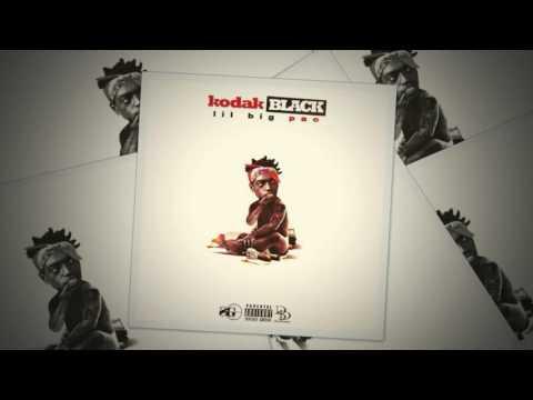 Kodak Black - Vibin in This Bih ft. Gucci Mane (Clean)