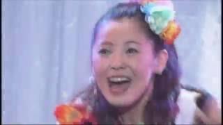Ren ai Sentai Shitsuranger (with Melon Kinenbi) 2005 (Aya Matsuura)...