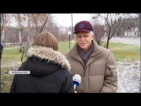 Подробности: Рятівники майбутнього: Україна вшановує ліквідаторів аварії на Чорнобильській АЕС