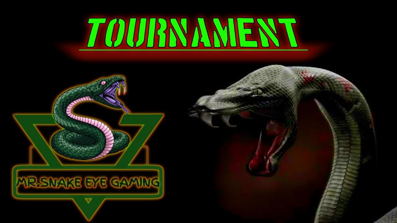 Reptile chat rooms