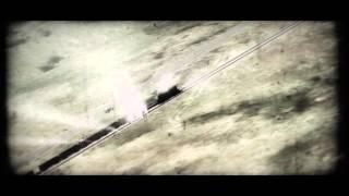 DCS: P-51D Trailer