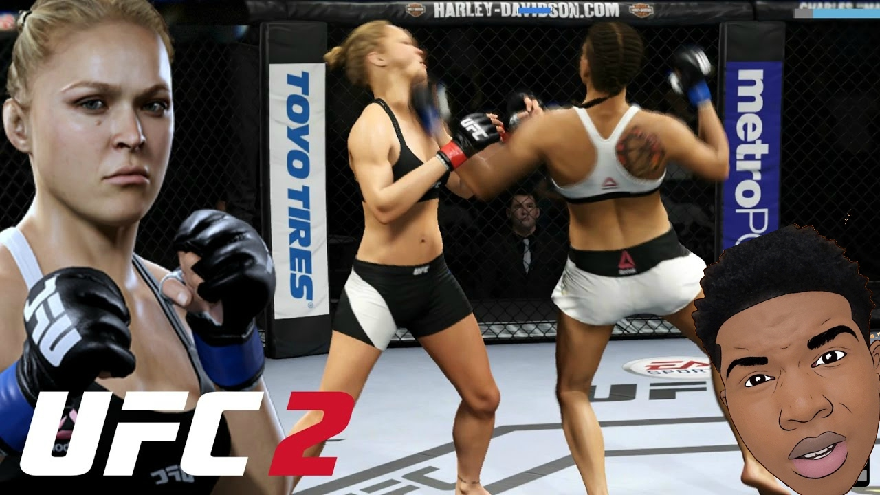 how to watch rousey vs nunes