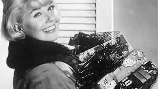 Doris Day - Ol' Saint Nicholas