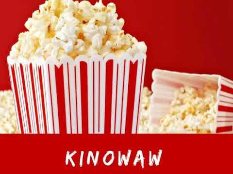 Кино онлайн скачать в телеграм канале по ссылке в низу