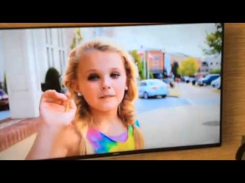 Mattyb Right Now I'm Missing You (ft Brooke Adee) Primers P