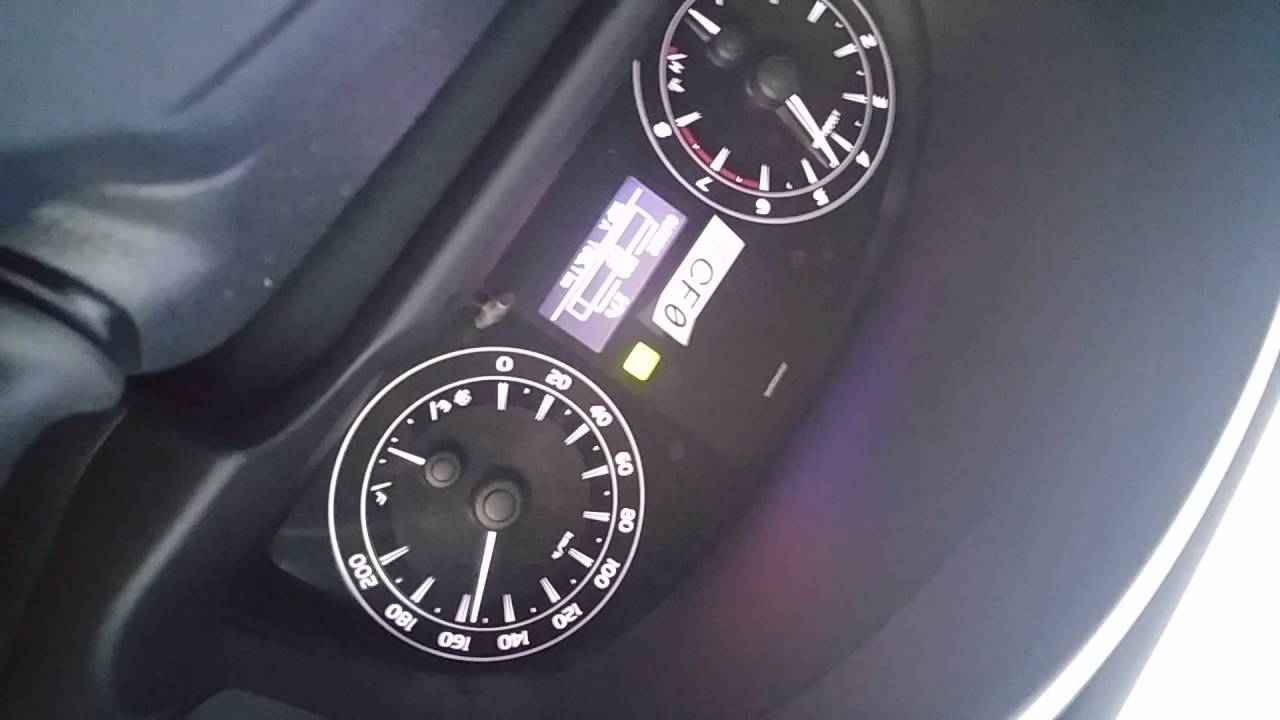 top speed all new kijang innova agya 1.2 g a/t trd reborn 2016 gasoline 2 0 mt youtube