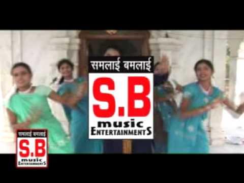 sat ke lage darbaar dilip dahriya sb music panthi geet