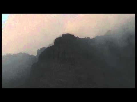 Dark Dark Dark - Wild Go mp3