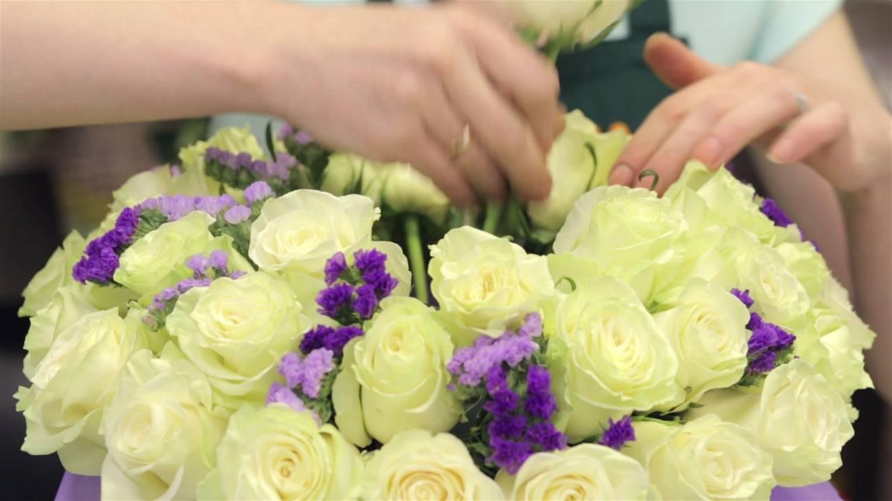 Цветы по оптовым ценам в подольске