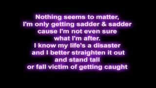 Twiztid - LDLHA-IBCSYWA w/Lyrics
