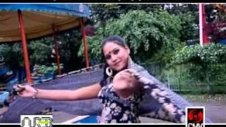 irsha by asifdat