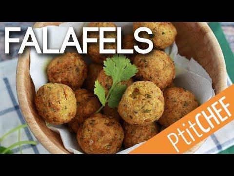 recette-de-falafels-faciles-et-rapides---ptitchef.com